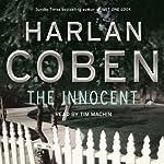 The Innocent | Harlan Coben