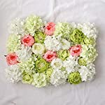 Heart-to-hear-Artificial-flowers-50Pcs-Artificial-Flowers-Heads-Peony-Flower-Heads-Silk-Artificial-Flowers-Wall-for-Wedding-Decoration-Background-WallPansy