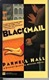 Blackmail, Parnell Hall, 0446403652
