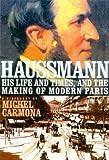 Haussmann, Michel Carmona, 156663427X