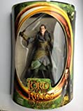 THE LORD OF THE RINGS FELLOWSHIP OF THE RING ELROND