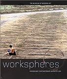 Workspheres, , 0870700138