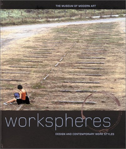 Modern Office Design (Workspheres: Design and Contemporary Work Styles)