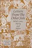 Letters from the Other Side, Mary B. White, 0942679024