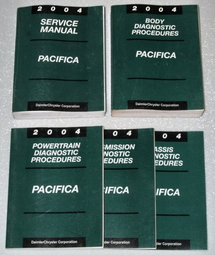 2004-chrysler-pacifica-service-diagnostic-manuals-chrysler-cs-platform-5-volume-set
