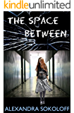 The Space Between (a quantum thriller) (English Edition)