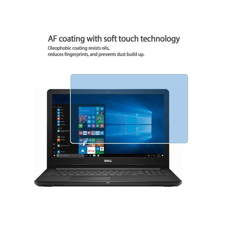 Protector de Pantalla para Ordenador portátil de 14 Pulgadas, dureza 9H, Cristal Templado para ASUS/HP/Acer/Samsung/Todos los aspectos 16:9 con Filtro de ...