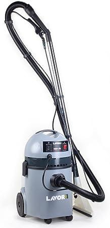 Lavor Lavado Aspiradora GBP 20 Pro Line 8 bar, pulverizador de ...