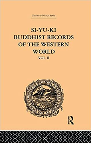 Buddhism first pdfs e books by samuel beal fandeluxe Images