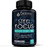 by Enervitus Nutrition (83)  Buy new: $17.99