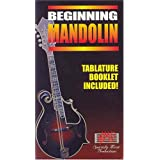 Beginning Mandolin