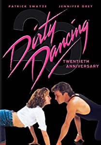 Dirty Dancing (20th Anniversary Edition)