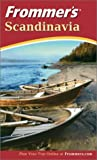 img - for Frommer's Scandinavia (Frommer's Complete Guides) book / textbook / text book