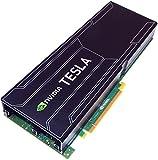Dell nVidia Tesla K20 5GB PCIe Graphics Card HY6XV GPU ACCELERATOR