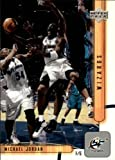 by Upper DeckSales Rank in Sports Collectibles: 112 (previously unranked)Buy new: $10.00