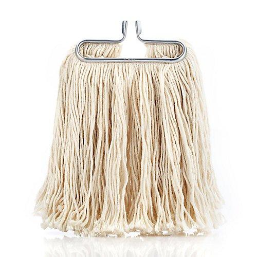 Flawless Mop Refill