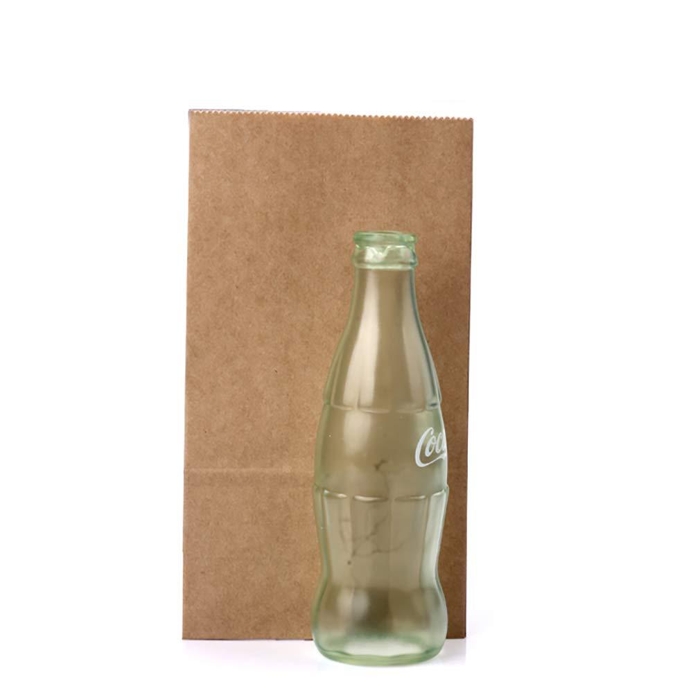 Vanishing Coke Bottle Magic Tricks Empty Coke Bottle Close Up Magic Props Stage Illusions Mentalism Accessories by Enjoyer (Image #6)