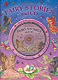 Fairy Stories, Shirley Barber, 1865037796