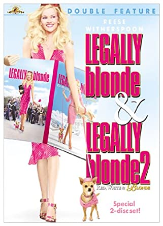 legally blonde 2 full movie free streaming