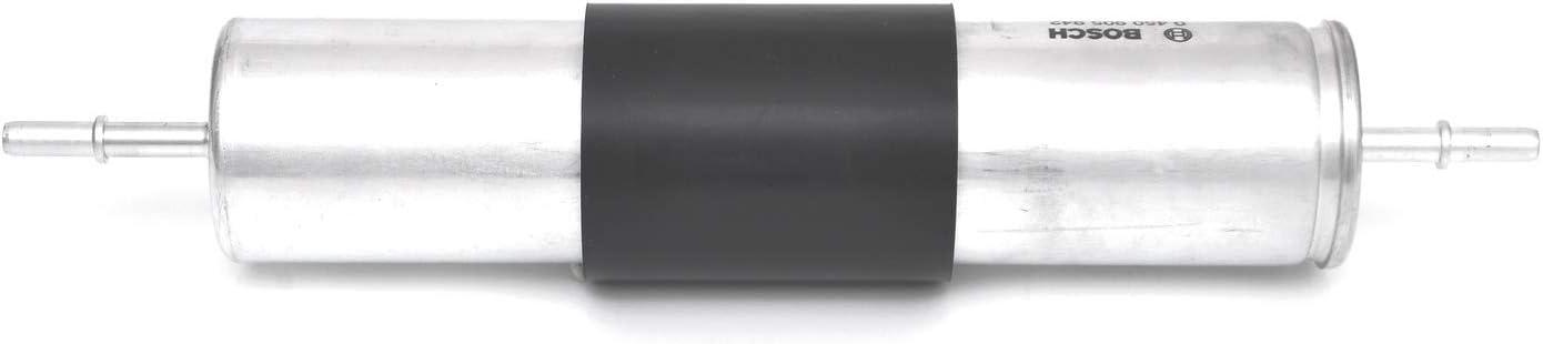 Bosch 450905942 filtro de combustible