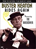Buster Keaton Rides Again/The Railrodder