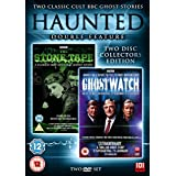 Haunted Double Feature (Ghostwatch/The Stone Tape)