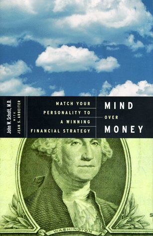 Mind over Money: Match Your Personality to a Winning Financial Strategy