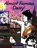 Almost Famous Daisy by David Kidd (1997-02-10)
