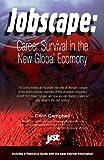 Jobscape, Colin B. Campbell, 1563703165