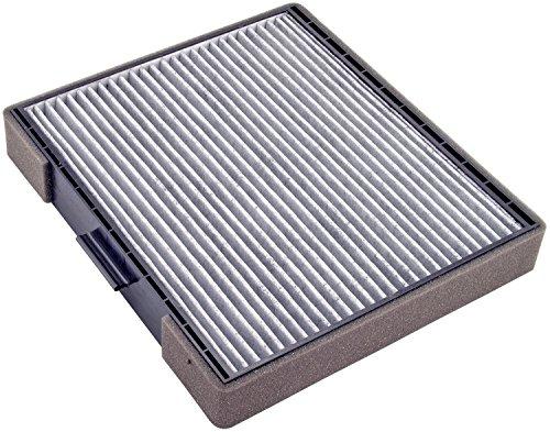 FRAM CF10558 Fresh Breeze Cabin Air Filter