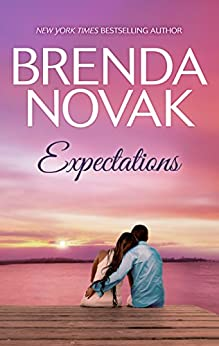 Expectations Months Later Brenda Novak ebook