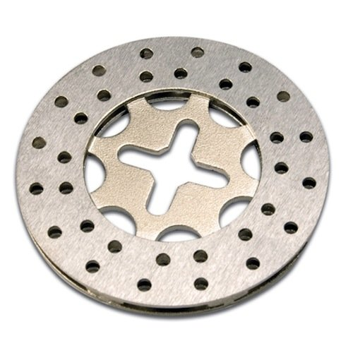 Highest Rated Brakes