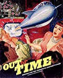 Out of Time, Norman Brosterman, 0810929392