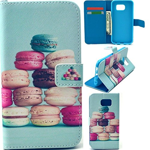 S6 Edge case,Samsung S6 edge,Galaxy S6 Edge case,Galaxy S6 Edge Case,S6 Edge case,Flipcase Samsung Galaxy S6 Edge Case,Samsung Galaxy S6 Edge case,S6 Edge case,Galaxy S6 leather Case,Samsung Galaxy wallet case with beautiful pattern with Credit ID Card Galaxy S6 Edge Case Cover for Samsung Galaxy S6 Edge
