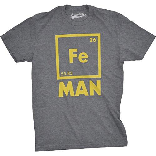 Mens  (Cool Designs For Tshirts)