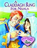 img - for Claddagh Ring For Nuala, A book / textbook / text book