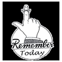 Remember Today