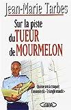 Image de Sur la piste du tueur de Mourmelon