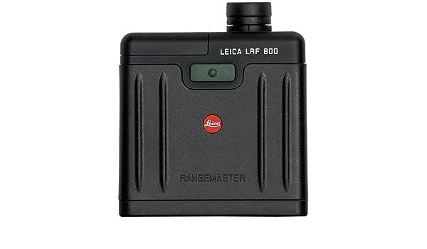 Amazon leica lrf rangemaster camera photo