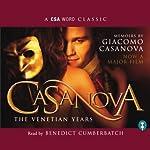 Casanova   Giacomo Casanova