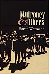 Mulroney & Others: Poems