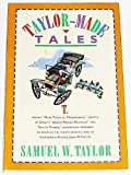 Taylor Made Tales