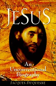 an overview of jesus and christology in the history An overview of the history of christianity including the life of jesus, his apostles, christianity's spread through the western world and its influences upon the world.