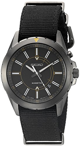 seiko-mens-ska705-recraft-kinetic-analog-display-japanese-quartz-black-watch