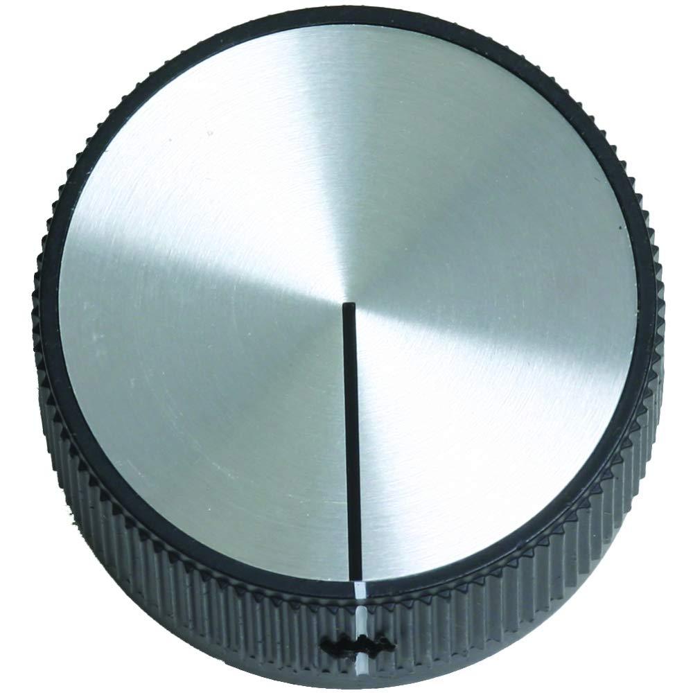 Hatco HATCO 05.30.020.00 Selector Knob 1-1/2 Dia Pointer For Toaster Models Trh Tk Tq 700 221158