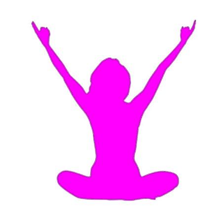 Zaosan Buda Set Pared calcomanía Yoga Mandala Etiqueta de la ...