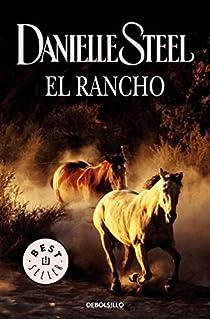 El rancho par Steel