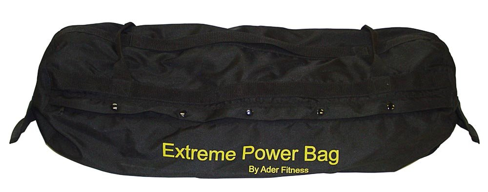 acc7991f3f Amazon.com   Ader Sand Bag- (Large) Holds up to 150lb