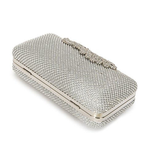 or Fashion luxury wedding dinner designer Lady Clutch for Bags Bags bags women Evening Style9 handbags Messenger YXRBO