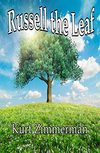 Download Russell the Leaf ebook